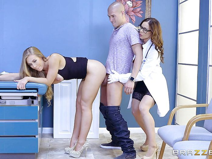 wife sex at work porn