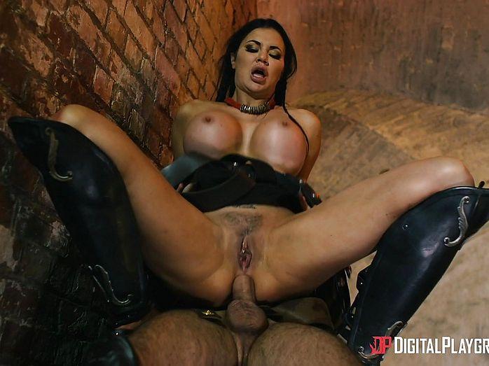 Webcamshows porn