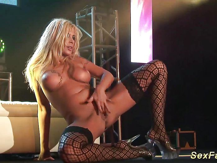 Are absolutely german stage on my busty naked stepmom understand